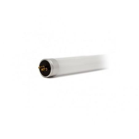 Tube LED 550mm - T5- 8W - 4000K - 700Lm - Vision-El - 7597