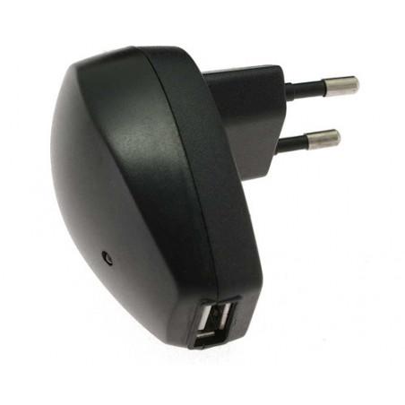 Chargeur universel Secteur/USB femelle