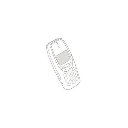 Batterie telephone portable GSM