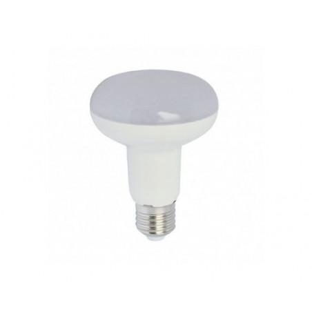 Ampoules LED - E27 R80 - 10W - 4000K - 880Lm - Vision El - 7668